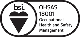 iso18001
