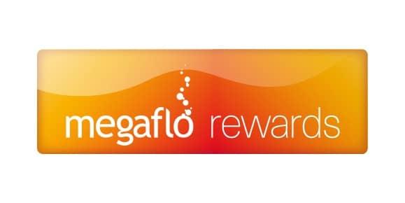 Megaflo rewards