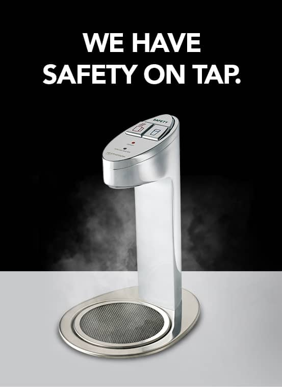 we-have-safety-on-tap