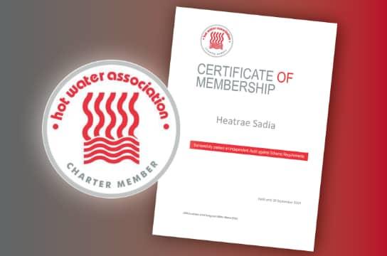 HWA Membership Renewal