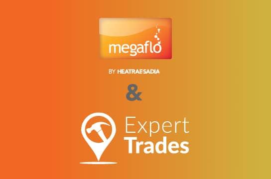 Expert Trades and Megaflo