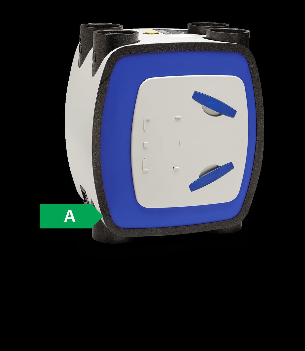 Eco 4