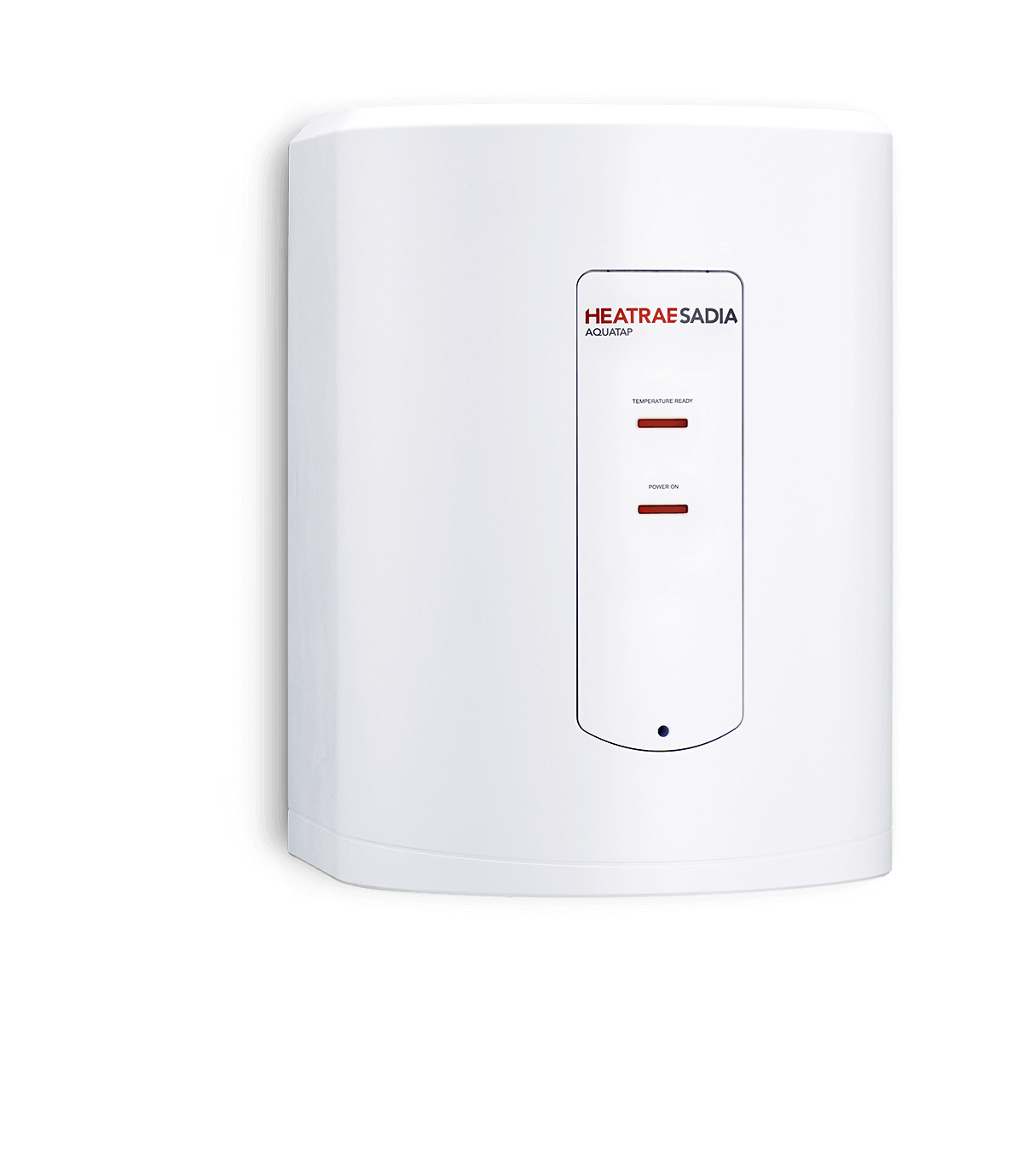 Aquatap water heater