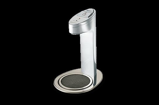aquatap boiling instant hot water tap