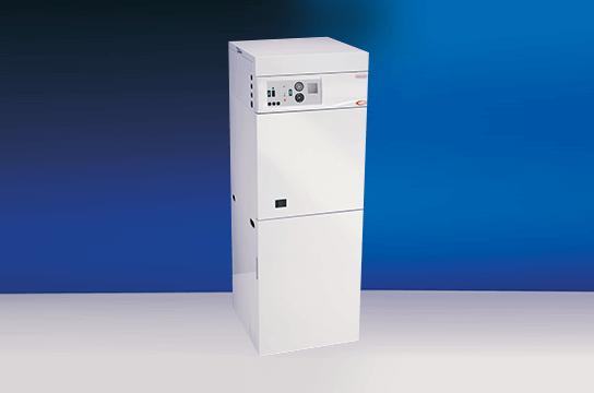 Electromax Solar