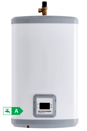 Multipoint Eco 30-100 Litres