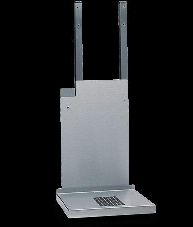 SU Drip Tray Stand