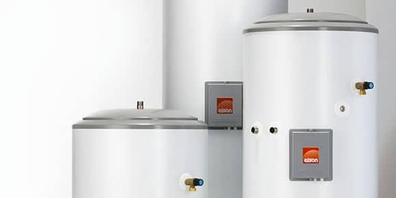Elson boilers